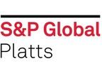 S&P Global Platts: Solar Narrows Base-Peak Spread in May