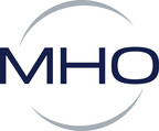 MHO Networks Announces New VP Of Sales