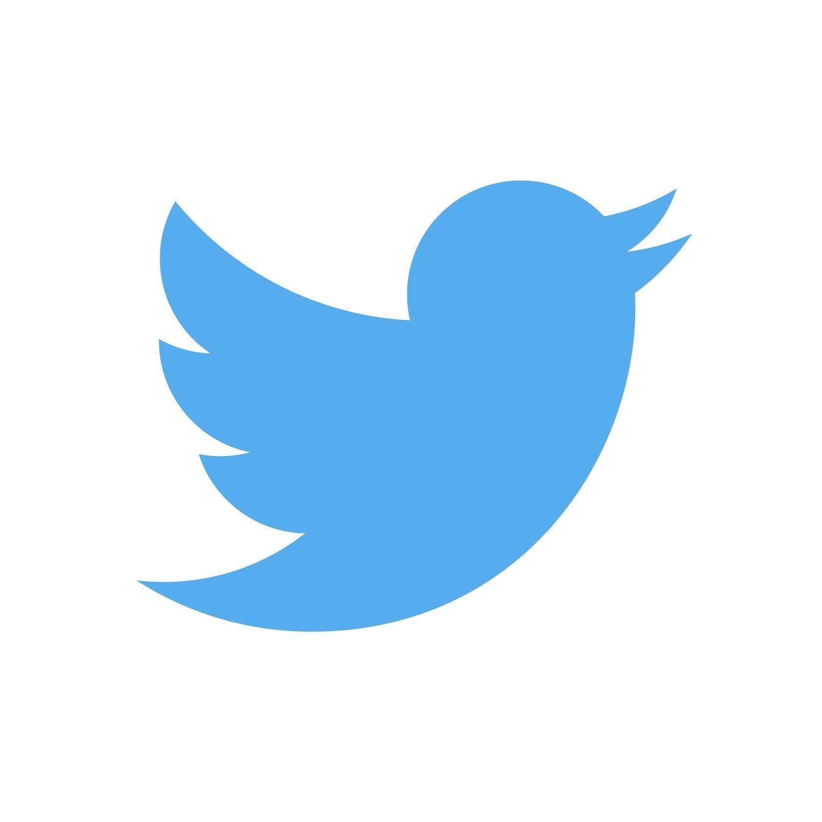 Twitter and PBS NewsHour Partner to ...