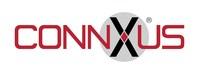 Watch demos of supplier management, procurement and supplier diversity solutions at  www.connxus.com (PRNewsFoto/ConnXus)