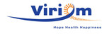 Viriom Announces Collaboration with NIH on Zika and Other Major Viral Diseases