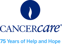 Founded in 1944, CancerCare(R) is the leading national organization providing free, professional support services and information to help people manage the emotional, practical and financial challenges of cancer.