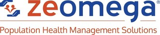 Kern Health Systems is Live with Its Phase 2 Implementation of Jiva