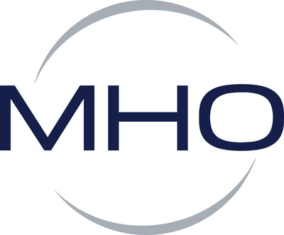 MHO Networks Exhibits At Channel Partners 2017 At Manadalay Bay Convention Center