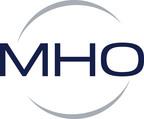 MHO Networks Announces New Role For VP, Michael Kriech