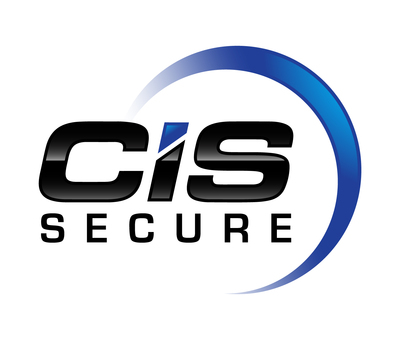 CIS Secure Computing, Inc.