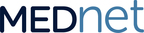 Mednet Announces New Discount Program to Research Organizations Conducting Oncology Studies