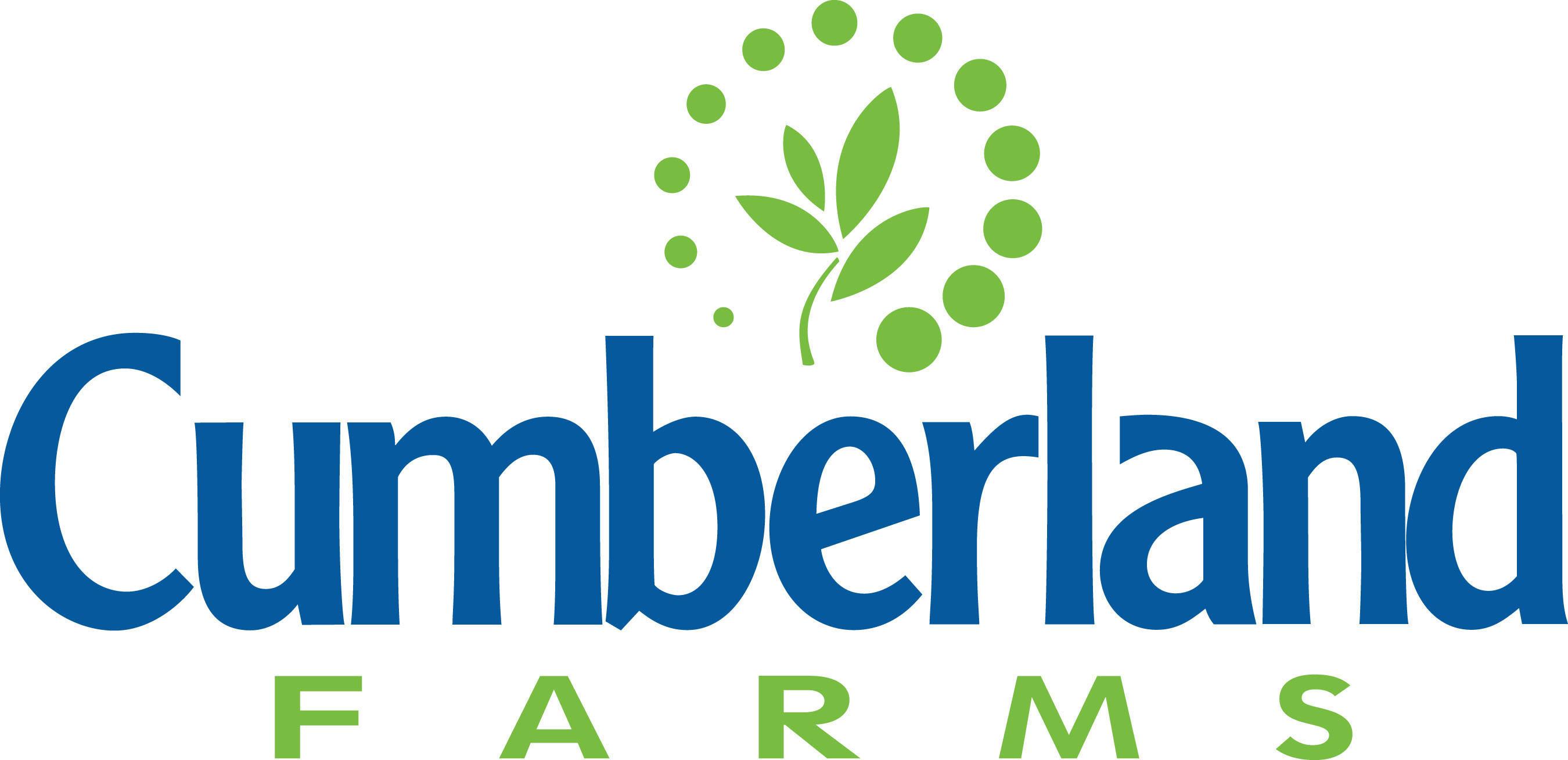 Cumberland Farms Files Lawsuit Challenging Six Massachusetts