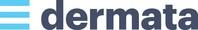 Dermata Therapeutics, LLC (PRNewsFoto/Dermata Therapeutics, LLC)