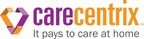 CareCentrix Partners with Performant to Reduce Fraud, Waste, Abuse in Home Health Care