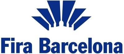 Fira de Barcelona Logo