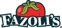 Fazoli's (PRNewsfoto/Fazoli's)