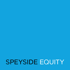Speyside Equity Fund I LP Acquires All of the Assets of Avon Gear Company