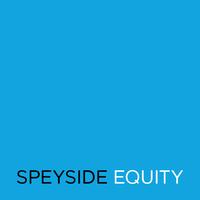 Speyside Equity Logo (PRNewsFoto/Speyside Equity)