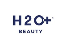 H2O+ Beauty combines the simplest, yet most powerful compound on the planet with advanced skincare technology to help women feel confident in their own skin. (PRNewsFoto/H2O+ Beauty)