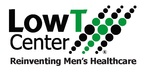 Low T Center Expands Services to Help Men with their Overall Health & Wellness