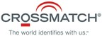 Crossmatch and Accordant Technology Announce Partnership to Bring DigitalPersona Authentication Software to Customers