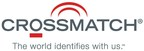 Crossmatch® Reimagines Rapid Mobile ID with Launch of NOMAD™ 30 Pocket Reader