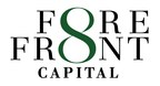 Forefront Capital joins BNY Mellon's Pershing Alternative Investment Platform