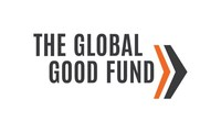 The Global Good Fund Logo (PRNewsFoto/The Global Good Fund)
