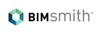 Cooper Lighting Solutions Partners with BIMsmith to Bring Lighting Innovation to BIM Projects