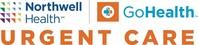 Northwell Health-GoHealth logo (PRNewsFoto/Northwell Health-GoHealth...)