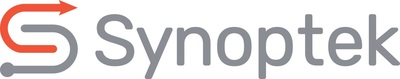 Synoptek provides - IT Management, Cloud Hosting, Managed Network Security, and IT Consulting services.