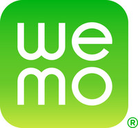 Wemo: The Simple Way to a Smarter Home (PRNewsFoto/Wemo)
