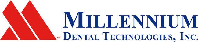 Millennium Dental Technologies, Inc. manufacturer of the PerioLase MVP-7 for the LANAP protocol gum disease treatment, FDA cleared for True Regeneration