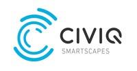 CIVIQ Smartscapes