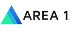 Area 1 Security Named to CRN's 2021 Security 100 List...