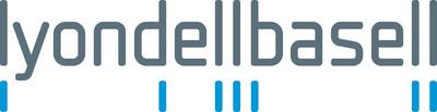 http://mma.prnewswire.com/media/368420/lyondellbasell_industries_logo.jpg?p=caption