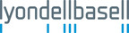LyondellBasell to Discuss Fourth-Quarter Results on Friday, February 3, 2017