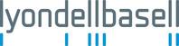 LyondellBasell (PRNewsFoto/LyondellBasell Industries) (PRNewsFoto/LyondellBasell Industries)