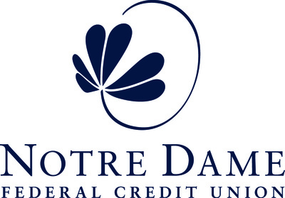 Notre Dame FCU Logo