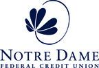 Notre Dame Federal Credit Union Raises Minimum Wage to $13.50 per Hour