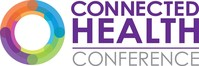 Connected Health Conference