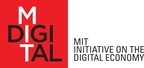 MIT IDE Hosts AI and Machine Learning Disruption Timeline Conference on March 8, 2017