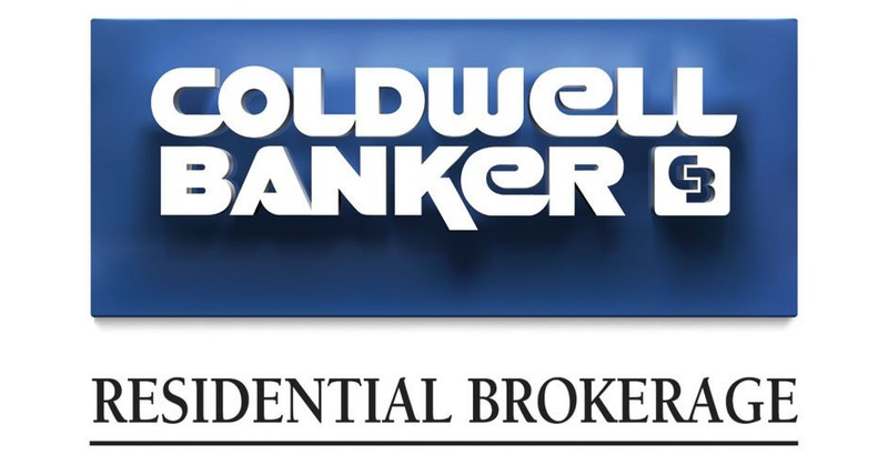 coldwell banker residential brokerage continues expansion in chicago