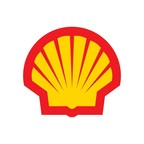 Shell Logo (PRNewsfoto/Historic Vehicle Association)