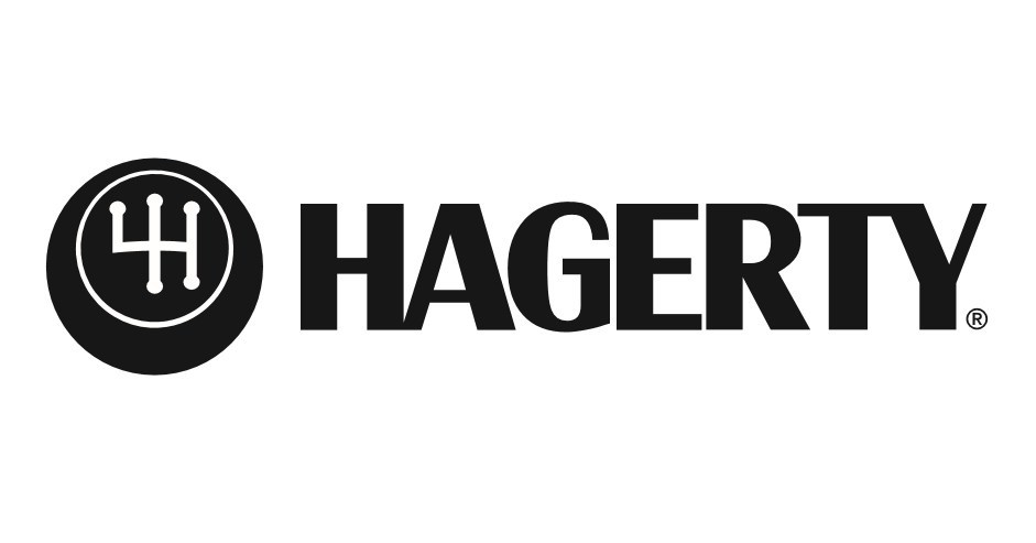 Auto Insurance Companies List >> Hagerty Announces Annual 'Hot List' Of Future Collectibles