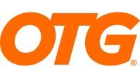 OTG (PRNewsfoto/OTG)