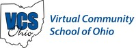 Virtual Community School of Ohio (VCS Ohio) is a tuition-free, non-profit, K-12, online public school chartered through Reynoldsburg City School District. VCS Ohio uses licensed teachers to support online learning through an award-winning curriculum available to students 24/7. Laptops are provided to students who need them and internet service is reimbursed (up to $50/month). VCS was recently given the highest rating for online K-12 schools in Ohio (grade of 'B') by the Ohio Charter School Accountability project. VCS Ohio is a good fit for students who have difficulty attending school in a traditional school setting or need flexibility.