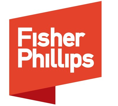 Fisher Phillips and Inspired eLearning announce their latest online employee training modules. These online courses help HR departments ensure that people are informed about important workplace laws.