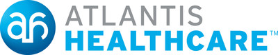 Atlantis Healthcare leverages health psychology to develop and deliver uniquely personalized solutions that drive sustained improvements in treatment adherence and self-management across chronic diseases, worldwide.