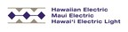 Hawaiian Electric Companies named 2018 Investor-Owned Utilities of the Year by Smart Electric Power Alliance