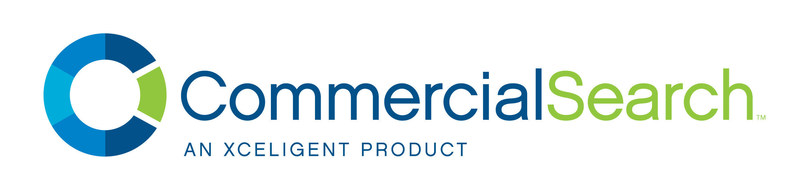 www.commercialsearch.com