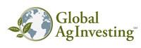 Global AgInvesting (PRNewsFoto/Global AgInvesting)