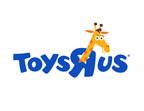 "Toys""R""Us, Inc. (PRNewsFoto/Toys""R""Us, Inc.) (PRNewsFoto/Toys""R""Us, Inc.)"