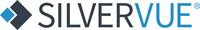SilverVue Logo